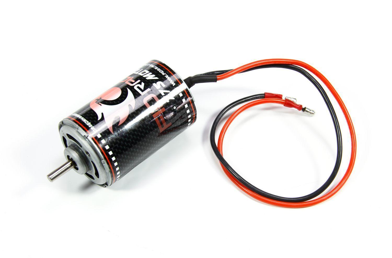 Fid - startermotor - el017   01 - anlasser, motor