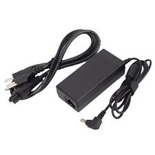 AC adapter Power Supply for Dell PA-16 Inspiron 1000 1300 B130 Battery Charger