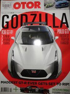 Motor-2015-Nismo-R35-Skyline-R36-GT-R-BMW-i8-VF-SS-Commodore-v-XR6-Turbo-v-XR8