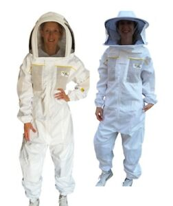 BEEKEEPING-SUIT-034-OZ-ARMOUR-034-POLY-COTTON-SEMI-VENTILATED-BEE-SUIT