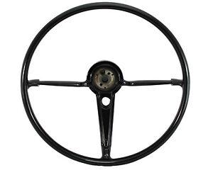 1955 1956 chevy bel air    210    150 steering wheel 18