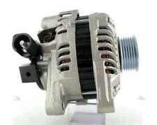 Lichtmaschine Generator NEU Citroen C3 C4 Peugeot 1007 207 307 1,1 1,4 1,6 16V