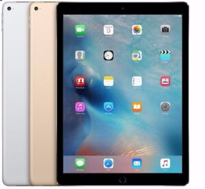 Apple-iPad-Air-2-16-32-64-128GB-Wi-Fi-9-7in-Space-Gray-Silver-Gold