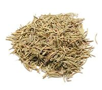 Rosemary, Whole-1lb-whole Leaf Dried Rosemary Herb