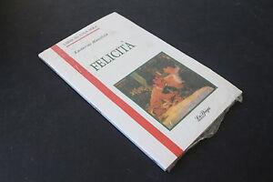 FELICITa-KATHERINE-MANSFIELD-LA-SPIGA-LIBRI-DI-UNA-SERA-OTTIMO-CU-012