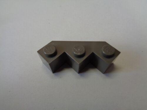 LEGO Brique Angle Brick brick 3 x 3 Facet choose color 2462