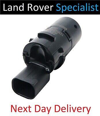 FOR JAGUAR LANDROVER RANGE ROVER SPORT VOGUE S-TYPE PDC PARKING SENSOR YDB500301