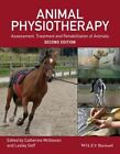 Animal Physiotherapy 2E by John Wiley & Sons Inc (Paperback, 2016)