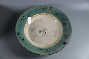 Poole-Pottery-Medium-Pasta-Soup-Bowl-Fresco-By-Rachel-Barker-28cm-2