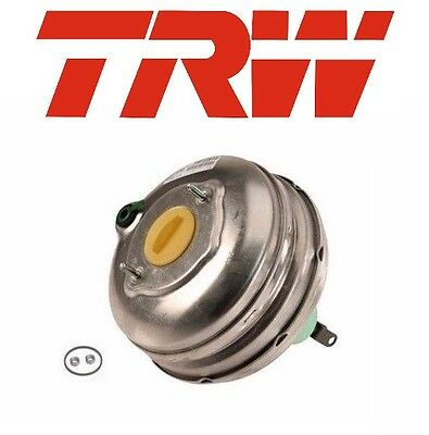 TRW PSA122 Power Brake Booster