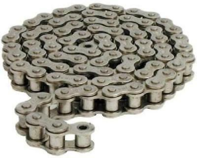 NEW John Deere 726 732 826 1032 Primary or Secondary Drive Chains Replaces OEM