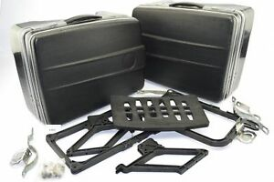 BMW-R-45-R-65-248-Bj-1984-Suitcase-side-case-case-holder