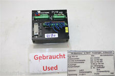 TR electronic PU-10 SSI Parallello Convertitore