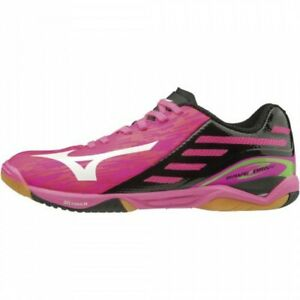 mizuno shoes size table in usa ebay 60