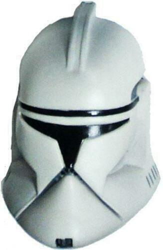 Series 2 #12 Clone Trooper Star Wars Magnets
