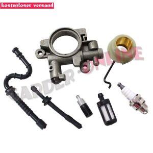 Olpumpe-komplett-mit-Antrieb-fuer-Stihl-029-039-MS290-MS310-MS390-1127-640-3201