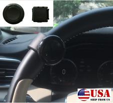 Universal Auto Truck Car Refit Steering Wheel Wireless Horn Button Switch Kit Fits Universal Truck