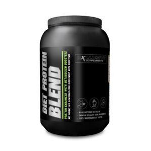 protein 57 per perdita di peso