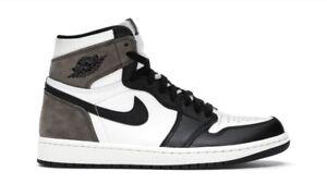 Jordan-1-High-Dark-Mocha