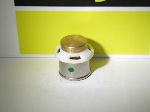 Viega Sanfix Fosta Plus Winkel Übergang Kupplung  T-Stück Fitting Wandscheibe