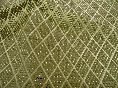 addys-onlinesale 65x65x25mm mit Nut /& Waffel Gummiauflage f/ür Wagenheber und Hebeb/ühnen