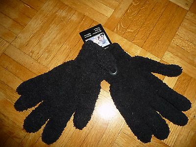FäHig Neu Kinder Winter Warm Handschuhe