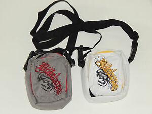 Billabong Bag Tasche Schultertasche Umhängetasche Organizer 2 Farben