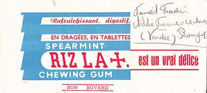 Buvard-Chewing-Gum-Riz-la