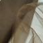 Dress-Net-Fabric-Tutu-Mesh-Tulle-Fancy-Fairy-Bridal-Petticoat-Material-Dance thumbnail 24