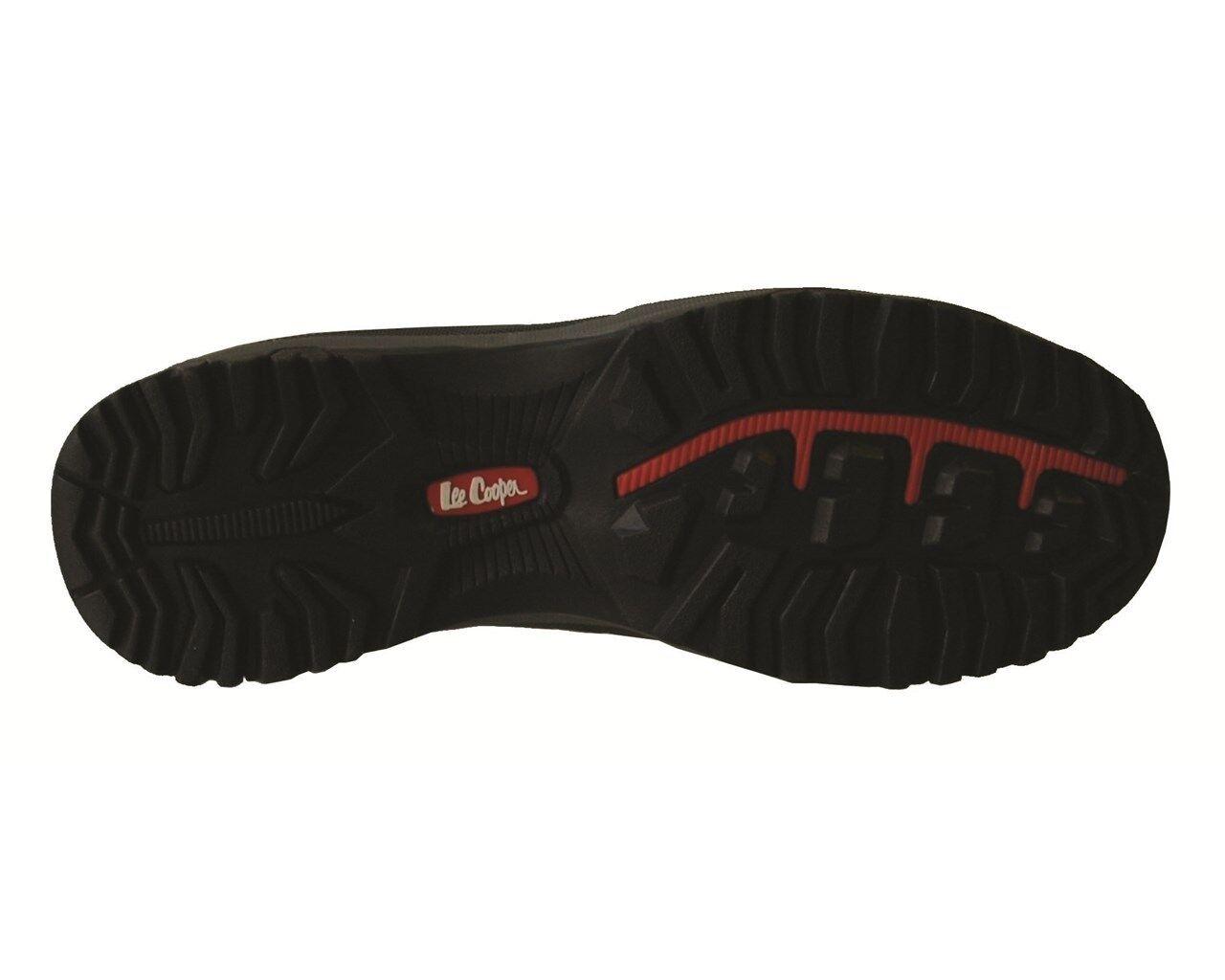 Billig Stiefel hohe Qualität Lee Cooper Stiefel Billig mens-stahl-zehenschutzkappe Sicherheitsturnschuhe 3b4bb9