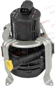 New  Air Pump For BMW M5 540i 1998-2003 Two Years warranty