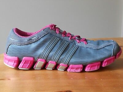 Adidas CC Ride Climacool Running Shoes Women US Size 6 Excellent! | eBay