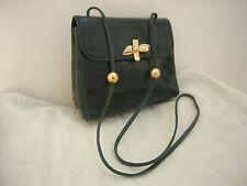 Superbe sac à main FURLA  Cuir  TBEG Authentique&  vintage Bag