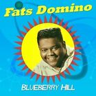 Fats Domino Blueberry Hill CD