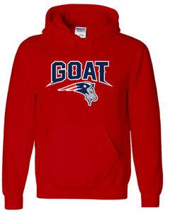 1d5c701e1 RED Tom Brady New England Patriots