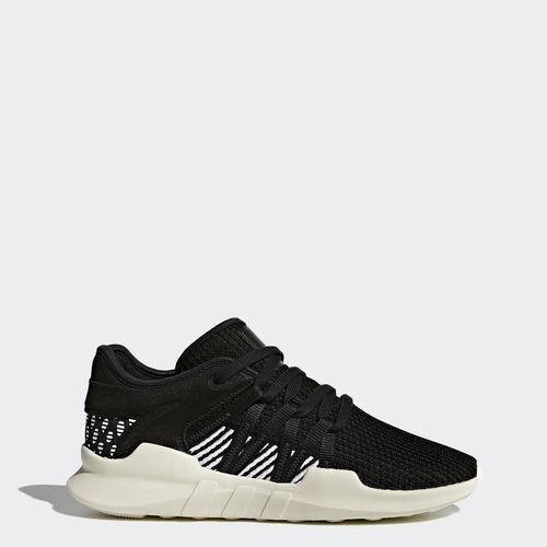 Adidas BY9798 Uomo EQT Racing ADV Running shoes nero white scarpe da ginnastica
