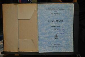 partition-FIORILLO-36-CAPRICES-pour-VIOLON-SOLO