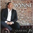 Wynne Evans - Wynne (2013)