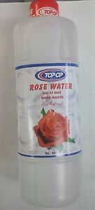 2-x-600ML-PURE-ROSE-WATER-TOP-OP-TOP-QUALITY