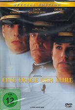 DVD NEU/OVP - Eine Frage der Ehre - Tom Cruise, Jack Nicholson & Demi Moore