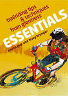 Essentials: Trailriding Tips and Techniques from Glentress by Tracy Brunger, Emma Guy (Paperback, 2008)