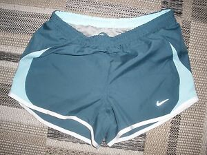 Nike-Woman-Pacer-Dri-Fit-Running-Training-Shorts-Pantalon-Corto-Entrenamiento