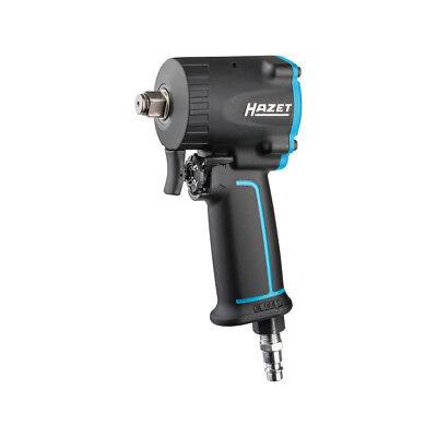 Hazet 9012A-1 Impact Wrench