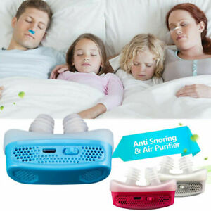 Micro-CPAP-Anti-Snoring-Electronic-Device-for-Sleep-Apnea-Stop-Snore-Aid-Stopper
