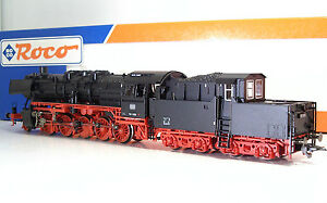 Roco 43306    pour machines à vapeur 50 888 Db Ep Iii  kabinentender