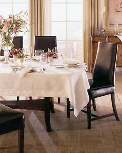 ITALY-SFERRA-CLASSICO-RECTANGULAR-PURE-LINEN-TABLECLOTH-UP-TO-180-034-LONG