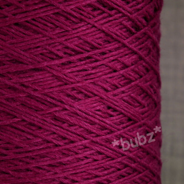 mercerized cotton Puritan Star Crochet Thread 175 yds each Yellow lot of 2