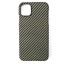Magnetic-Real-Carbon-Fiber-Matte-Slim-Phone-Case-Cover-For-iPhone-11-Pro-Max miniature 21