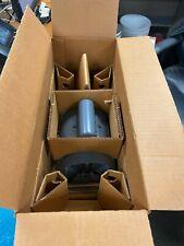 New Magnetek 13 Hp Ac Motor L48 Frame 115208 230 Vac 3450 Rpm 1 Phase B171