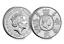 The-2020-CERTIFIED-BU-Commemorative-Coin-Set miniature 6